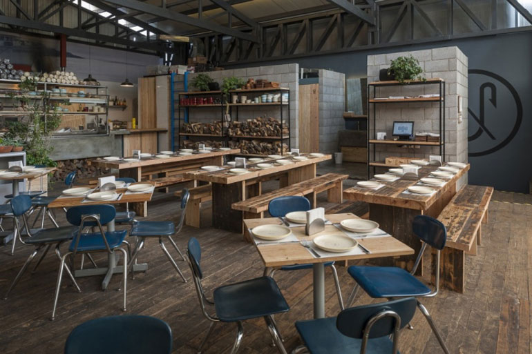 Campobaja-restaurant-by-Estudio-Atemporal-Mexico-City-Mexico-05