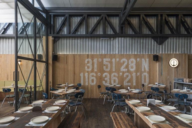 Campobaja-restaurant-by-Estudio-Atemporal-Mexico-City-Mexico-06