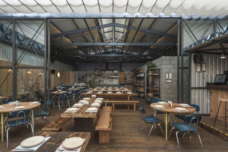 Campobaja-restaurant-by-Estudio-Atemporal-Mexico-City-Mexico-10