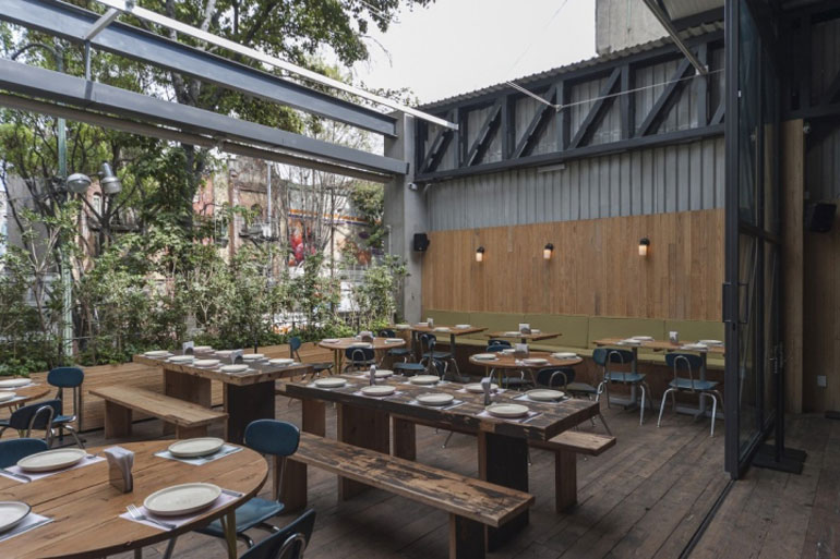 Campobaja-restaurant-by-Estudio-Atemporal-Mexico-City-Mexico-16-(1)