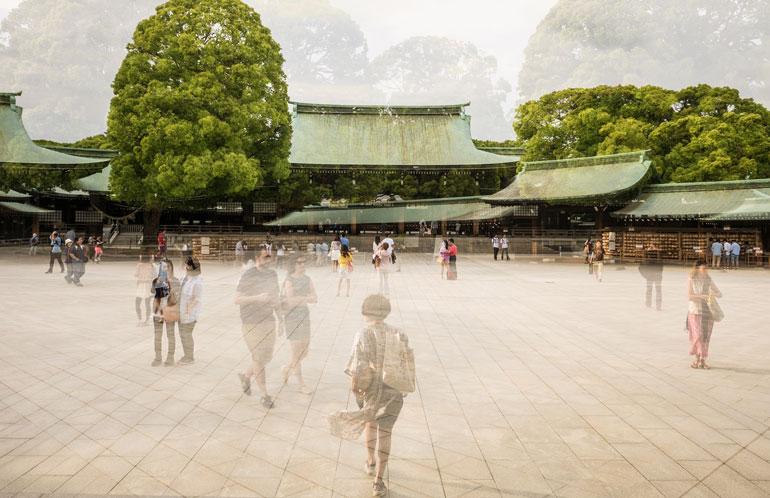 BackGalleryProject_06_JosemaZamorano_Reikai-Tokyo-1-2400x1553