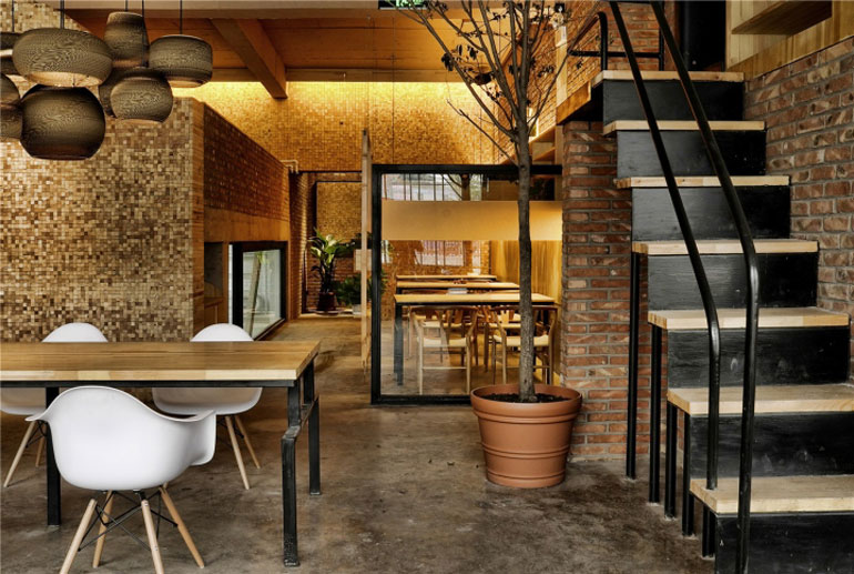 Ban-Shan-Cafe-by-Robot3-Design-Beijing-China-09