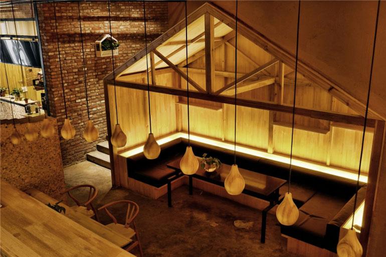 Ban-Shan-Cafe-by-Robot3-Design-Beijing-China-15