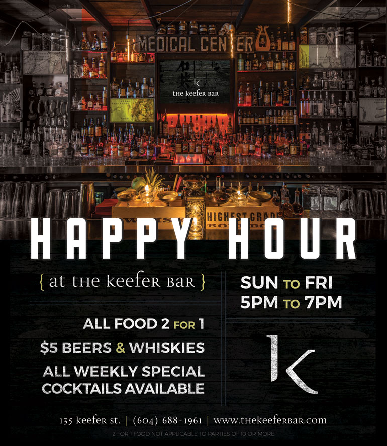 KeeferBar_HappyHour_V2
