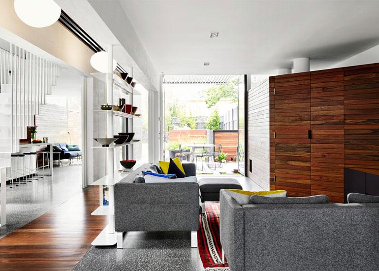 that-house-austin-maynard-architects-melbourne-australia_dezeen_1568_4