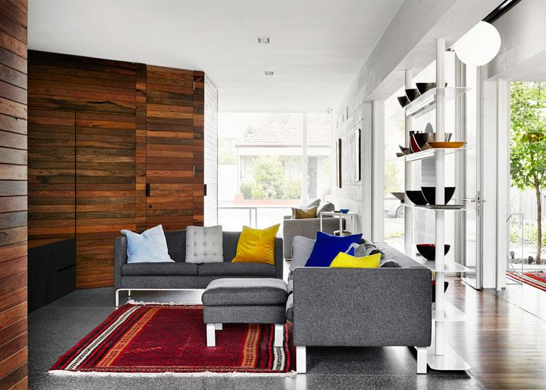 that-house-austin-maynard-architects-melbourne-australia_dezeen_1568_5