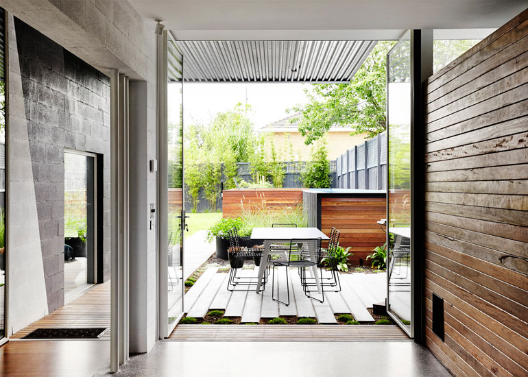 that-house-austin-maynard-architects-melbourne-australia_dezeen_1568_7