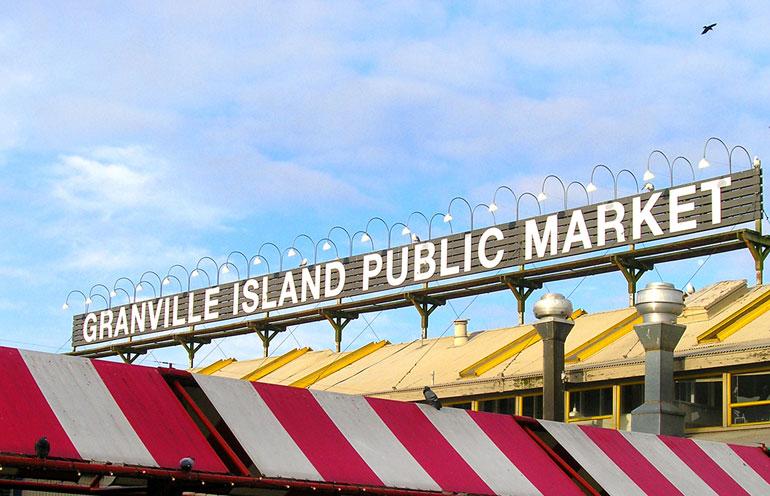 1-Public-Market