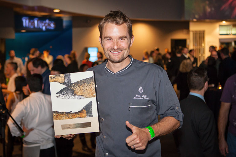 ChowderChowdown_2014-279