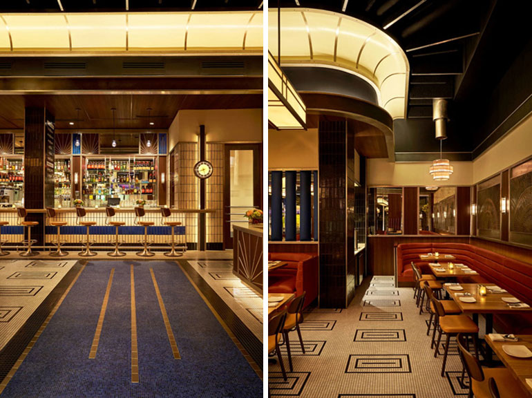 Silver-brasserie-by-CORE-Washington-DC-06