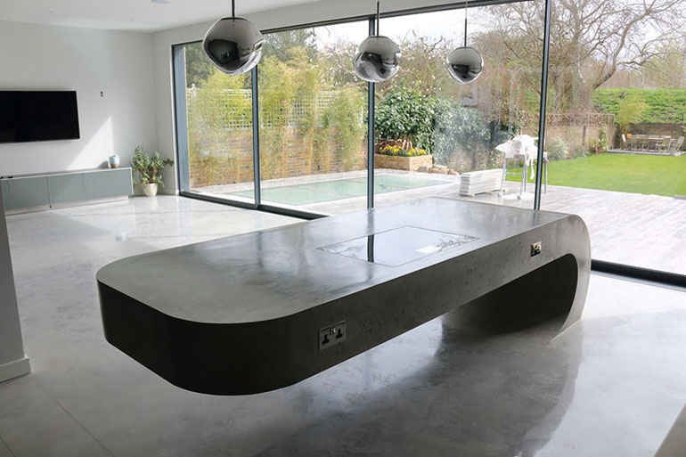 cantilevered-concrete-kitchen_190716_02