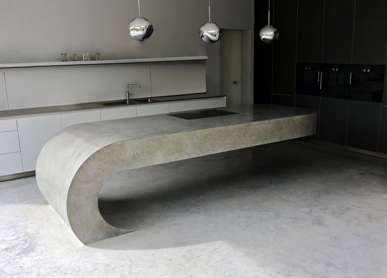 cantilevered-concrete-kitchen_190716_03