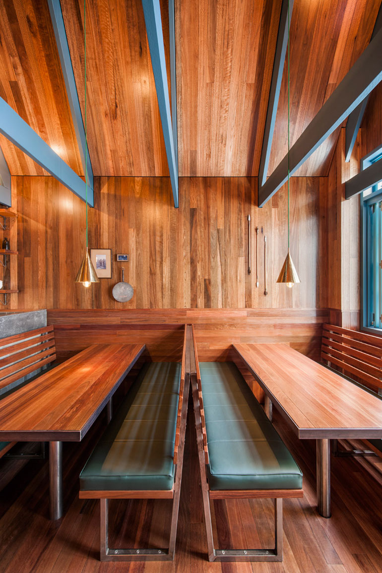 pink-moon-saloon-adelaide-australia-sans-arc-restaurant-bar-kitchen-timber-small_dezeen_dezeen_936_2
