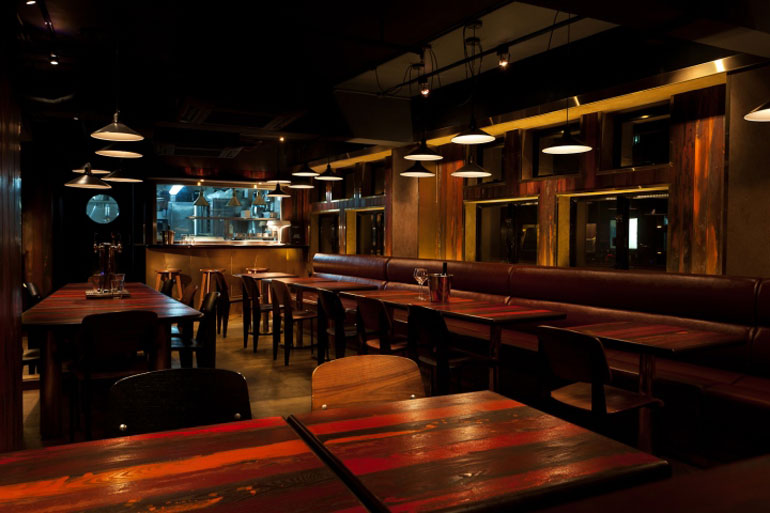 Tipping-Point-Brewery-Bar-and-Restaurant-by-Arboit-Hong-Kong-China-04