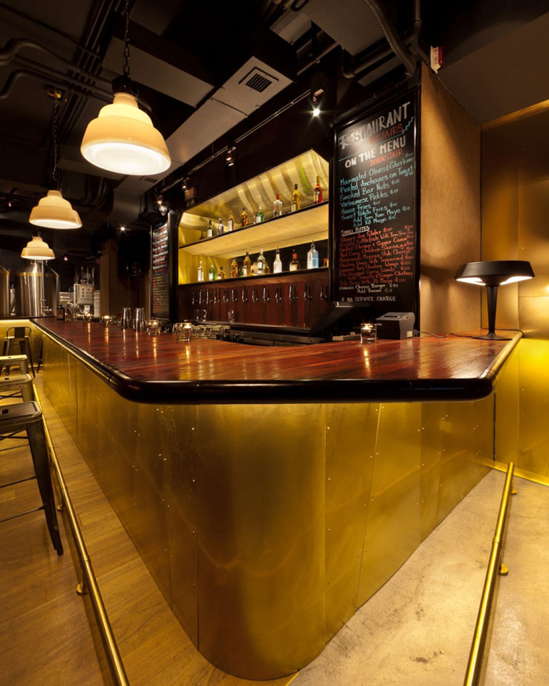 Tipping-Point-Brewery-Bar-and-Restaurant-by-Arboit-Hong-Kong-China-06