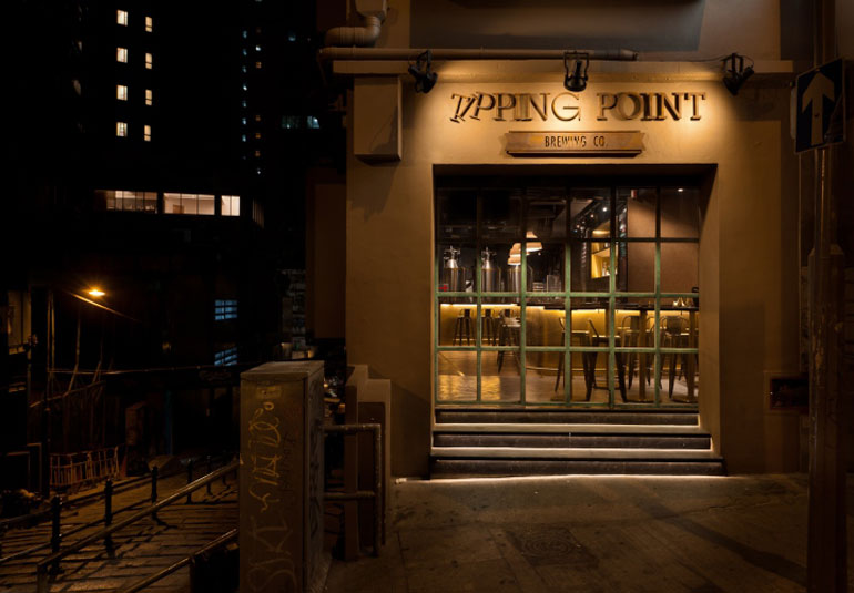Tipping-Point-Brewery-Bar-and-Restaurant-by-Arboit-Hong-Kong-China-14