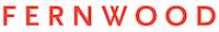 logo_fernwood_red