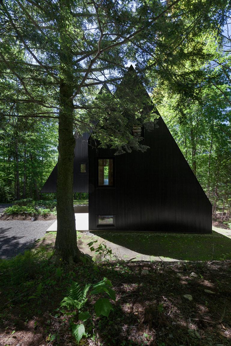 fahouse-jean-verville-architecte-1