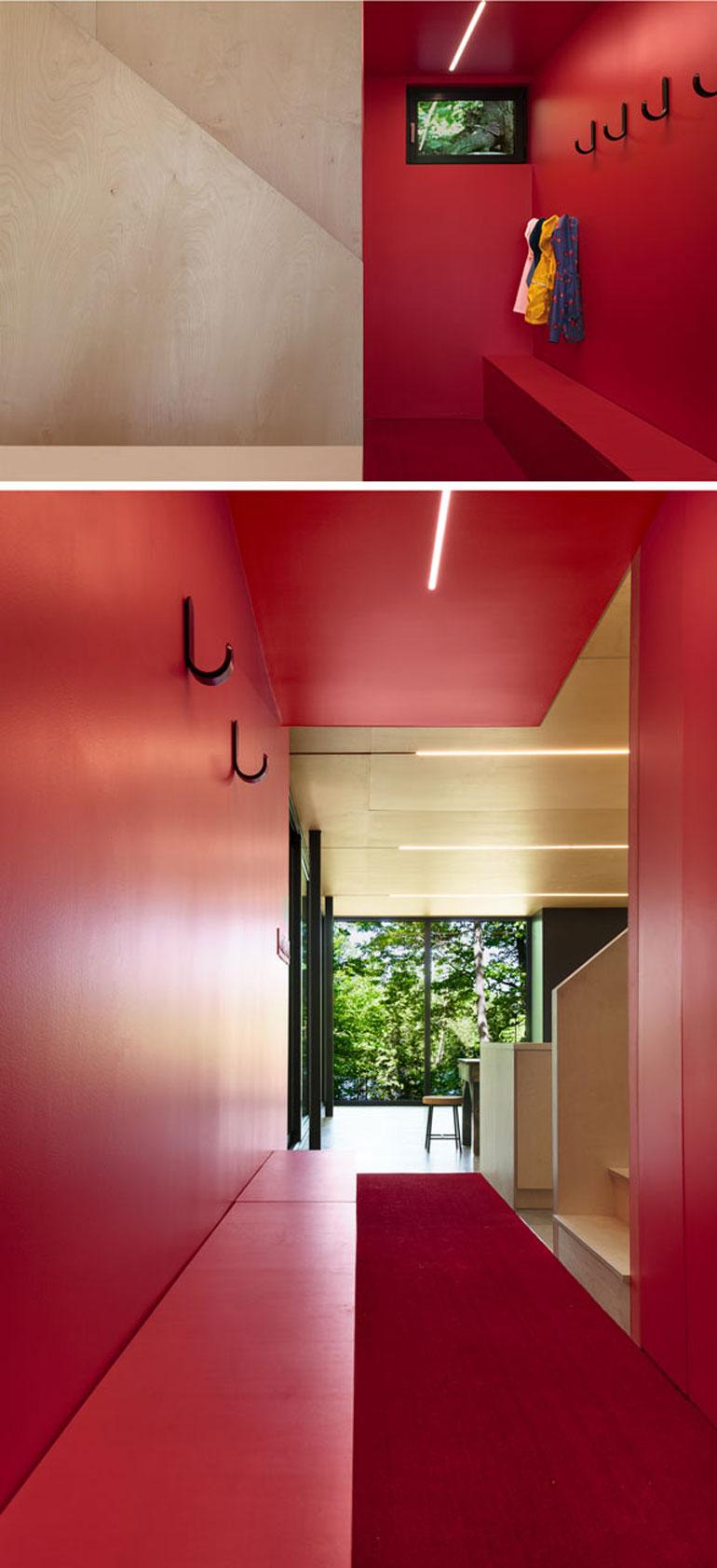 fahouse-jean-verville-architecte-11
