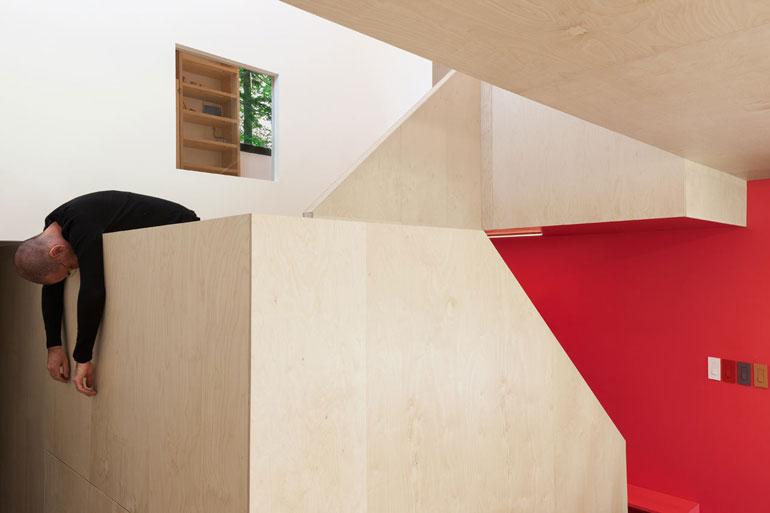 fahouse-jean-verville-architecte-12