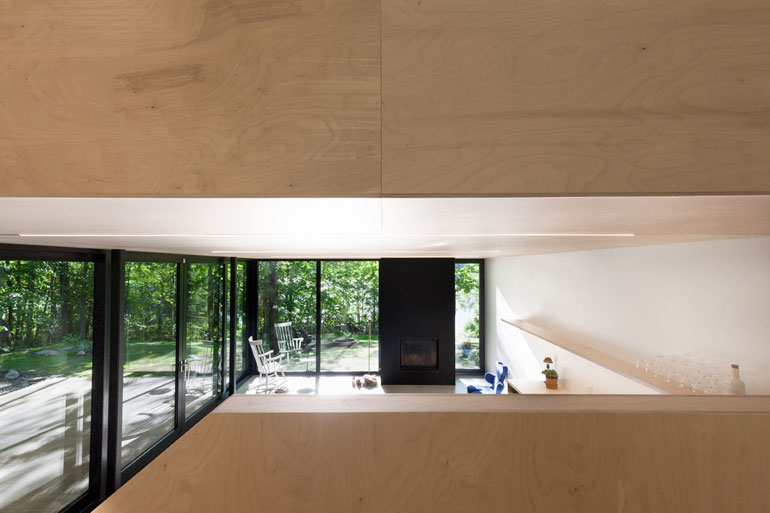 fahouse-jean-verville-architecte-13