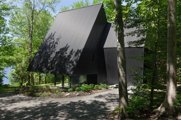 fahouse-jean-verville-architecte-2