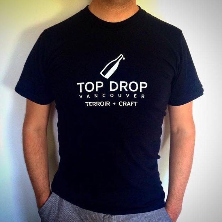 KK-Top-Drop