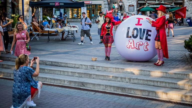 artwalk-2015-0771