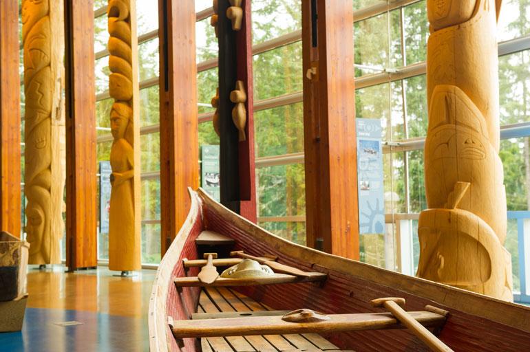 squamish-lilwat-cultural-centre_tourism-whistler-mike-crane
