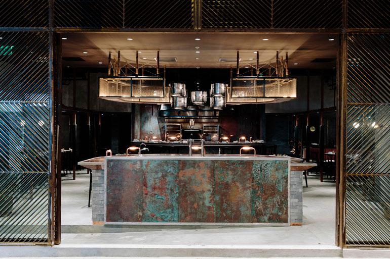 lit-ma-rhoda-restaurant-joyce-wang-studio-hong-kong-interior-design_dezeen_3408_0