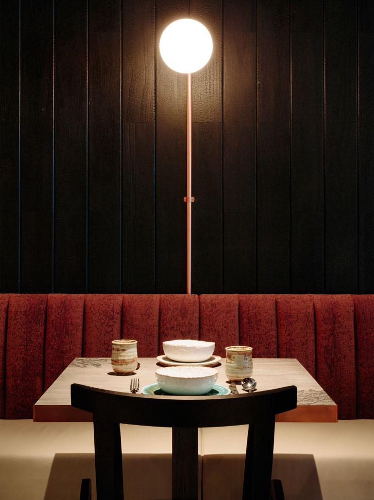 lit-ma-rhoda-restaurant-joyce-wang-studio-hong-kong-interior-design_dezeen_3408_7