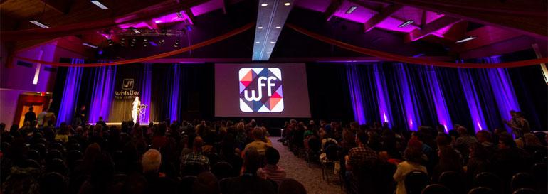 whistler-film-festival