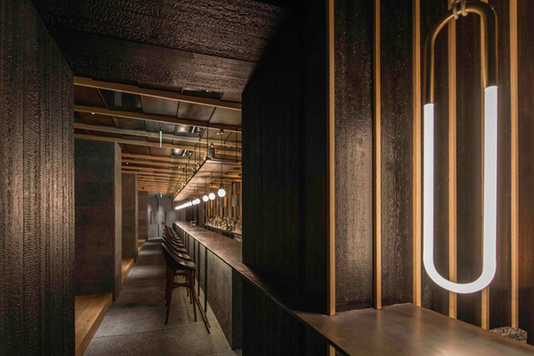 chi-q-restaurant-by-neri-hu-shanghai-china