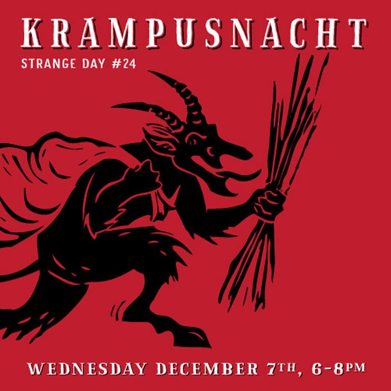 happenings-krampusnacht