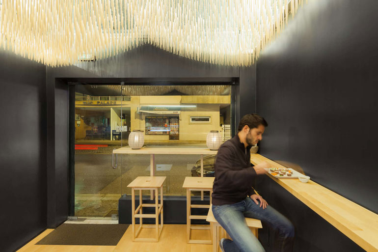 basho-sushi-house-restaurant-interior-design-paulo-merlini-gondomar-portugal-architizer-a-awards-2016_dezeen_2364_col_1