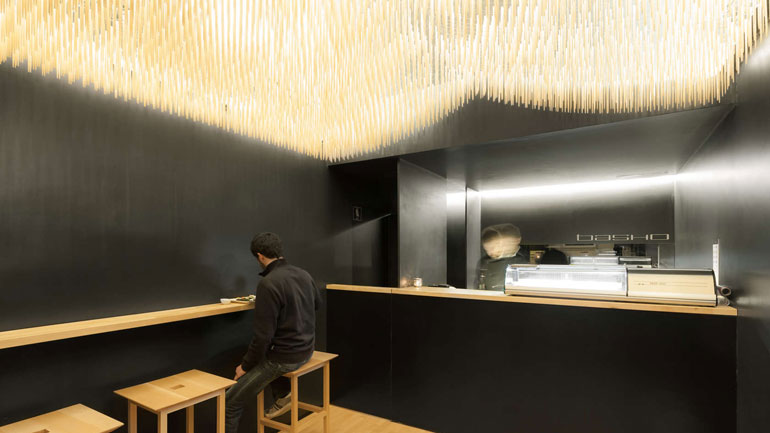 basho-sushi-house-restaurant-interior-design-paulo-merlini-gondomar-portugal-architizer-a-awards-heroa