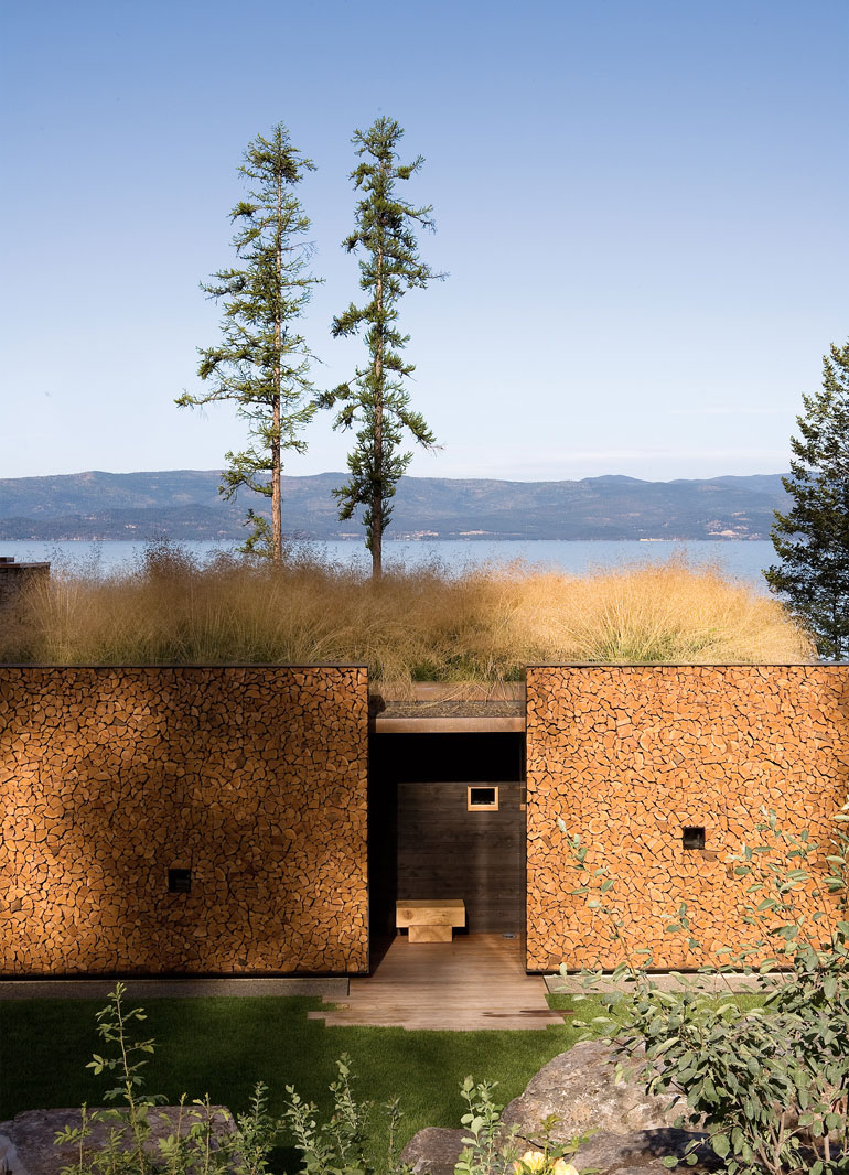 stone-creek-camp-anderson-wise-architects-residential-montana-usa-architecture_dezeen_2364_col_8