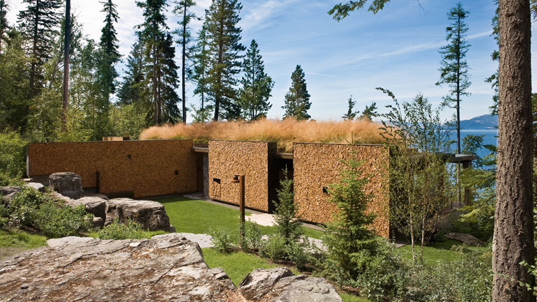 stone-creek-camp-anderson-wise-architects-residential-montana-usa-architecture_dezeen_hero