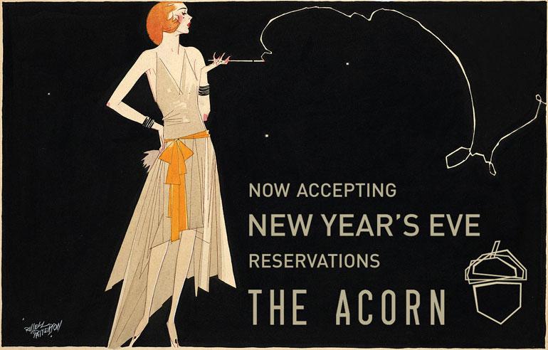 acorn_nye2017