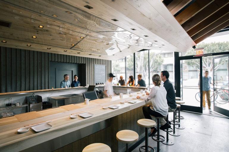 kazunori-westwood-sushi-hand-roll-bar-by-marmol-radziner-palm-springs-california-05