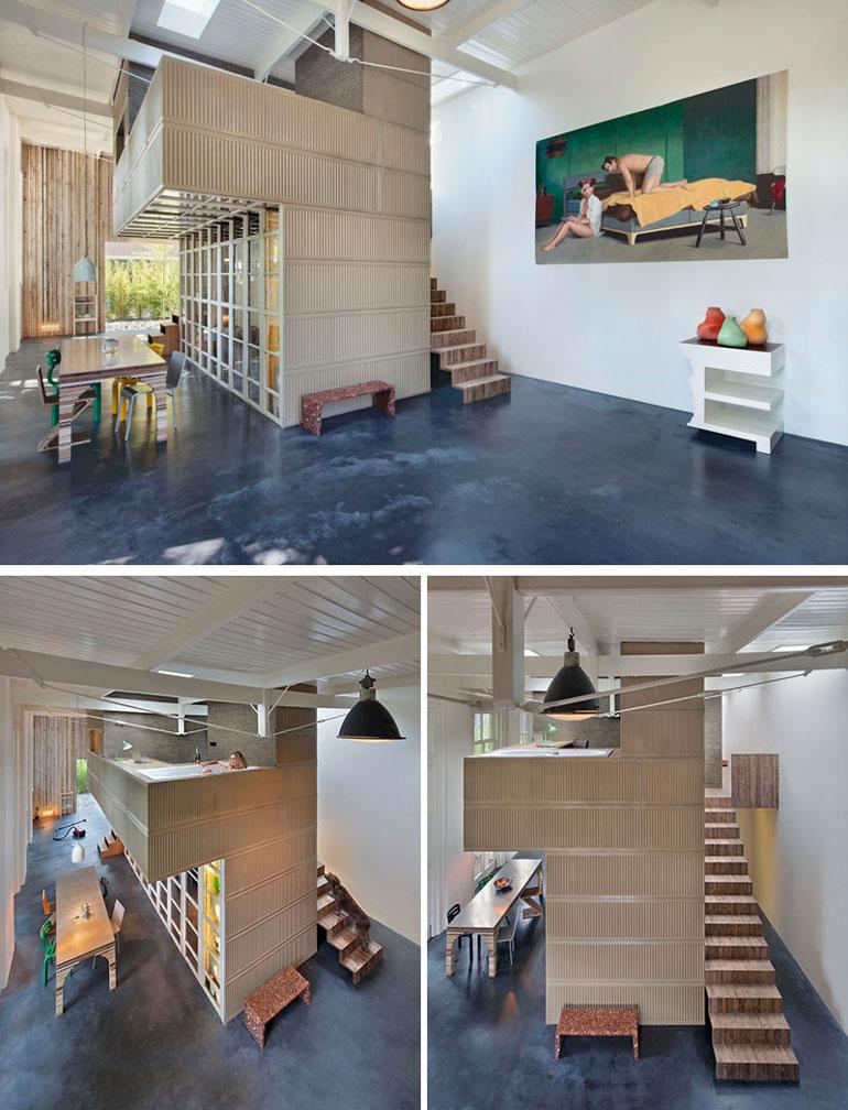 contemporary-house_051016_05
