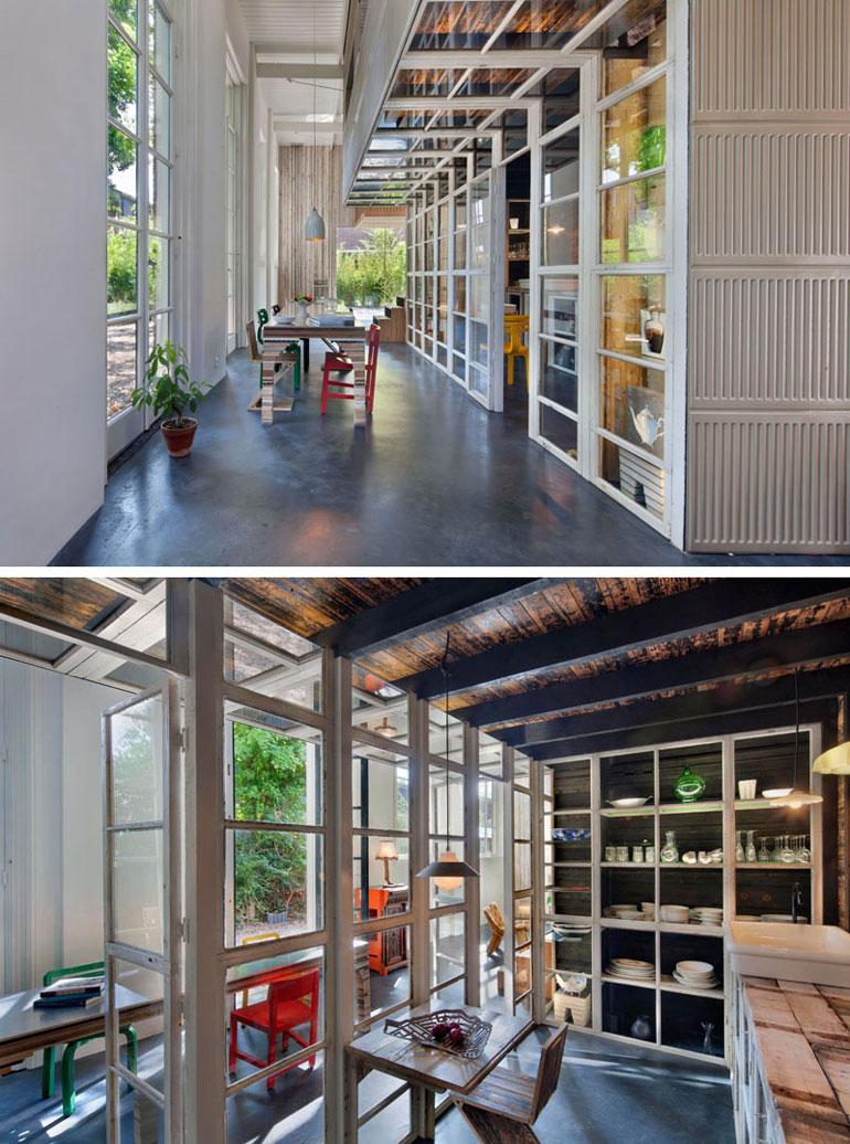 contemporary-house_051016_06