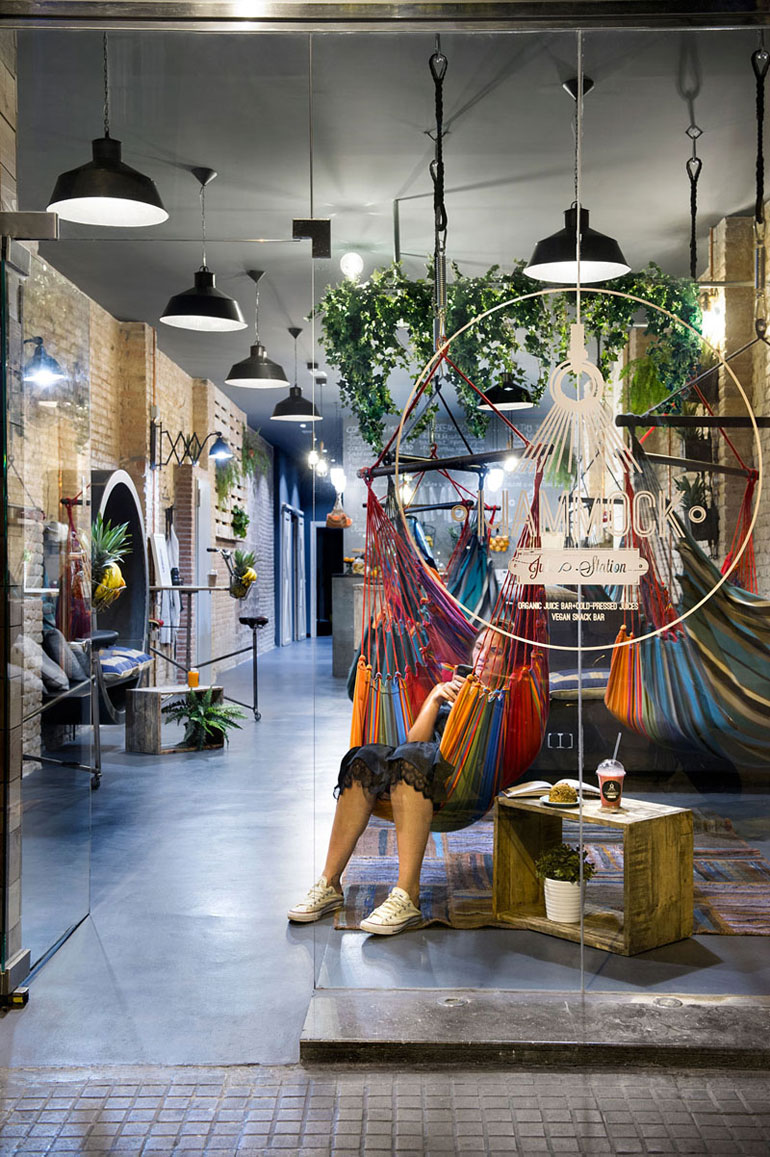 modern-hammock-cafe-291116-1027-02