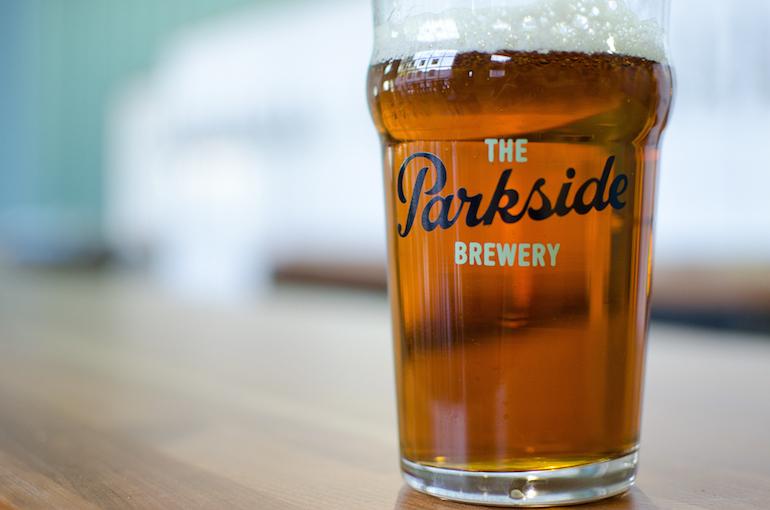 parkside-website-0603-2