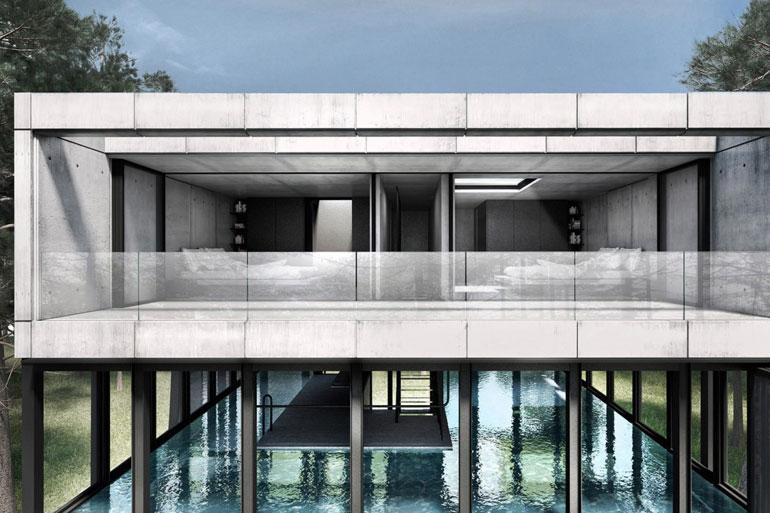 VillaClessidra_LAAVArchitects_SwimmingPool_01-1050x700