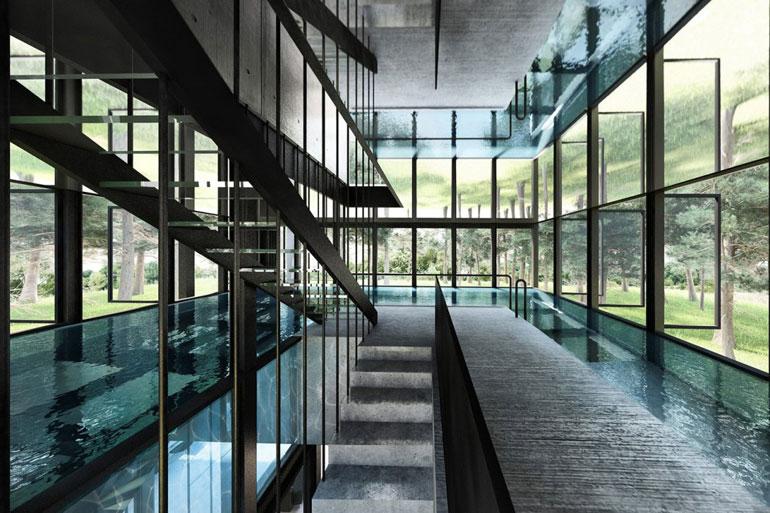 VillaClessidra_LAAVArchitects_SwimmingPool_07-1050x700