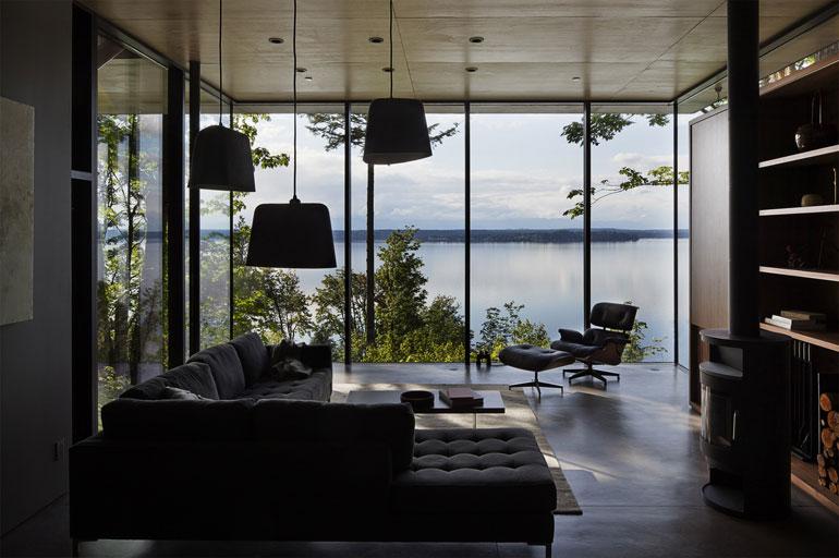 case-inlet-retreat-by-mw-works-usa-architecture_dezeen_2364_col_20