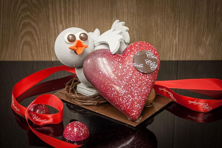 _Valentine's-Showpiece-3