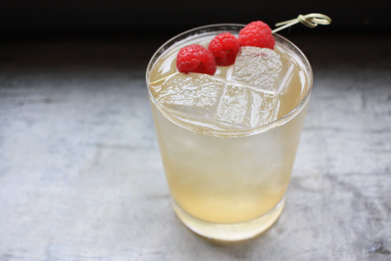Gyoza-Bar-Sakura-Soda