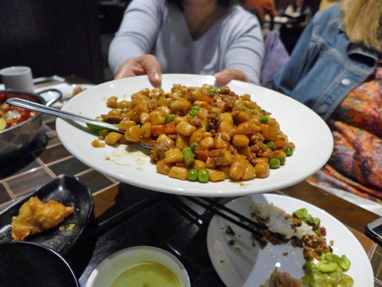 Nine_Dishes_New_-17